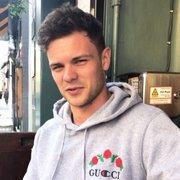 Matt Gillow