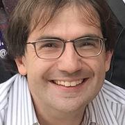 Joshua Neicho