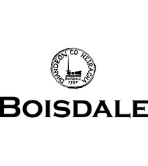 Boisdale