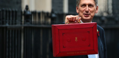 The Article: Hammond manages to walk the tightrope. But is there drama around the corner?