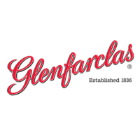 The Article: Glenfarclas