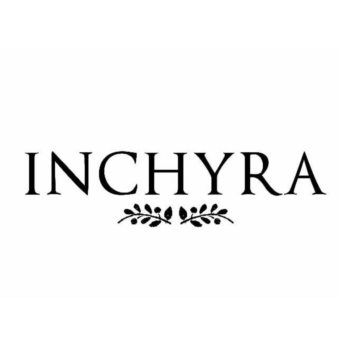 Inchyra