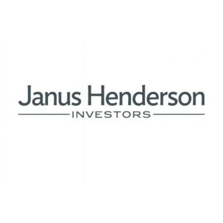 Janus Henderson Investment Trusts