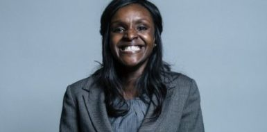 The Article: Incarcerating Fiona Onasanya - an upstanding, professional woman - is a waste of public money