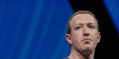 The Article: Facebook turns 15 this week. And it's still shirking its responsibilities