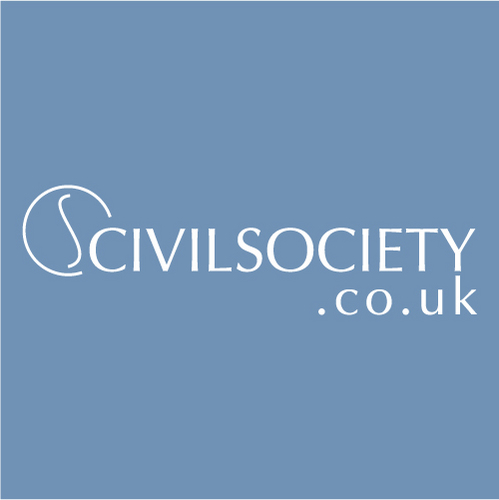 Civil Society features Pimp My Cause partnership with Triodos News Post Image