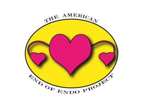 Graphic design to help End Endometriosis News Post Image