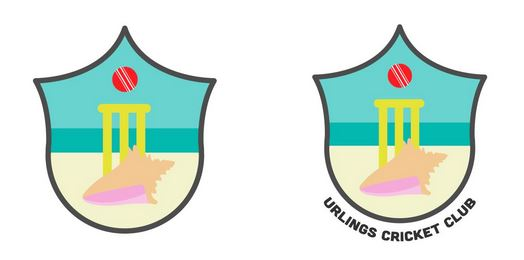 Emblem for West Indies Cricket Club News Post Image