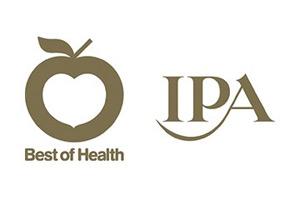 Pip Award engages support for the Elimination of Leukaemia Fund Hero Image
