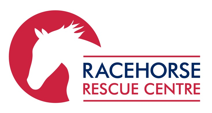 Brand Makeover for Racehorse Rescue Centre Hero Image