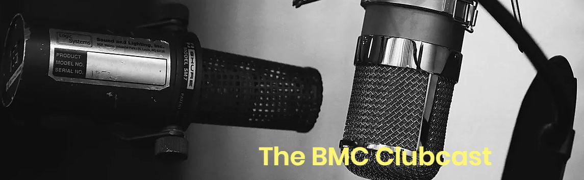 Pimp My Cause on the Business Marketing Club Podcast Hero Image