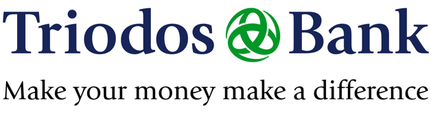 Triodos backs Pimp My Cause to market a better world News Post Image