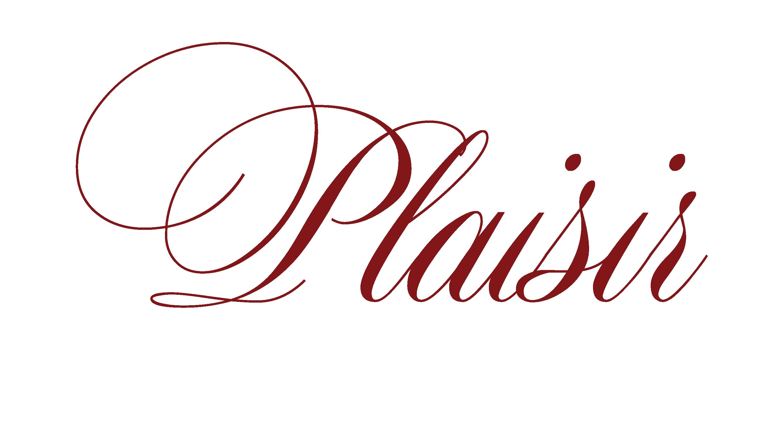 Plaisir Rouge