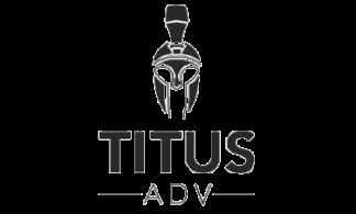 Titus ADV E-Liquid