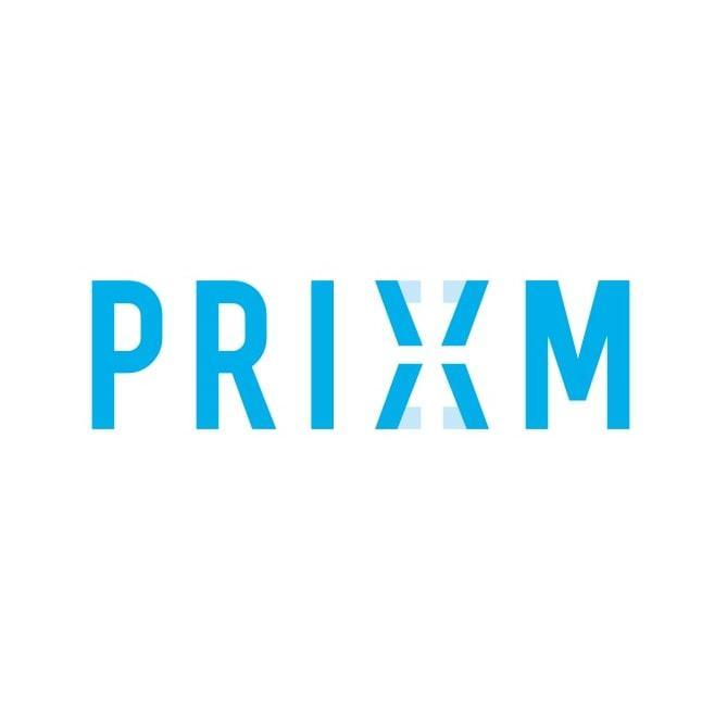Logo Foto De Perfil