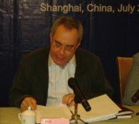 2009 05 20 Me Rvp Shanghai 1