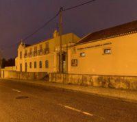 Ld Igreja Sao Francisco Xavier Pragal 1