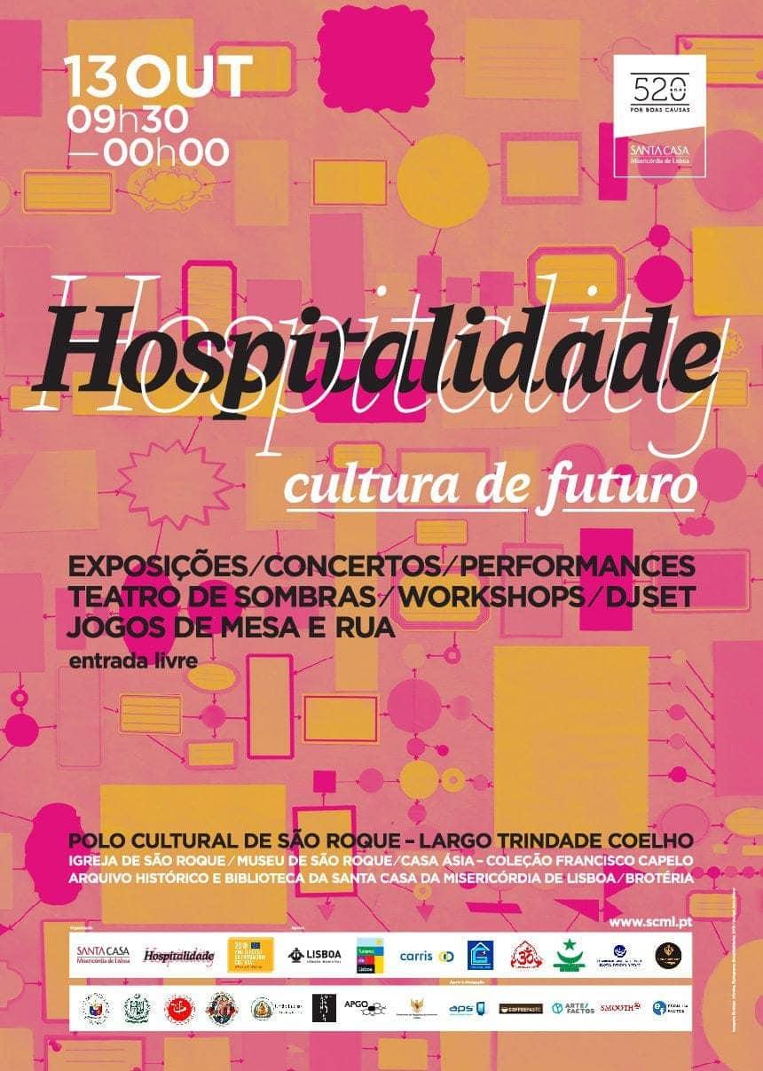 Hospitalidade.%20Um%20dia%20de%20intensa%20programa%C3%A7%C3%A3o%20cultural