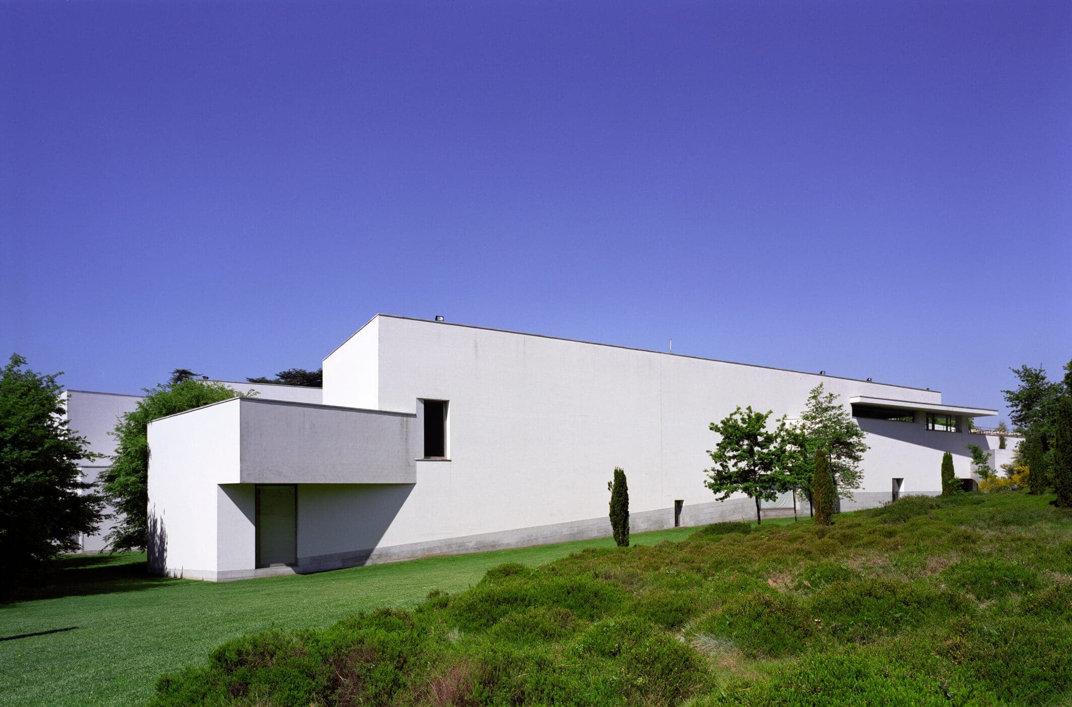 Museu%20de%20Serralves%20-%20Foto%20Marco%20Introini%20%C2%A9Funda%C3%A7%C3%A3o%20Serralves%20