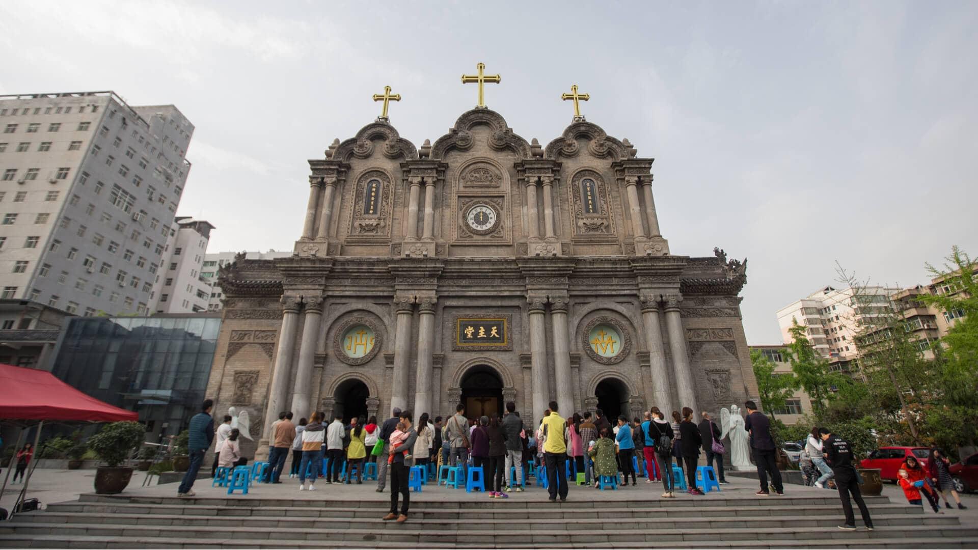 Igreja%20Cat%C3%B3lica%20em%20Xian%2C%20China%20