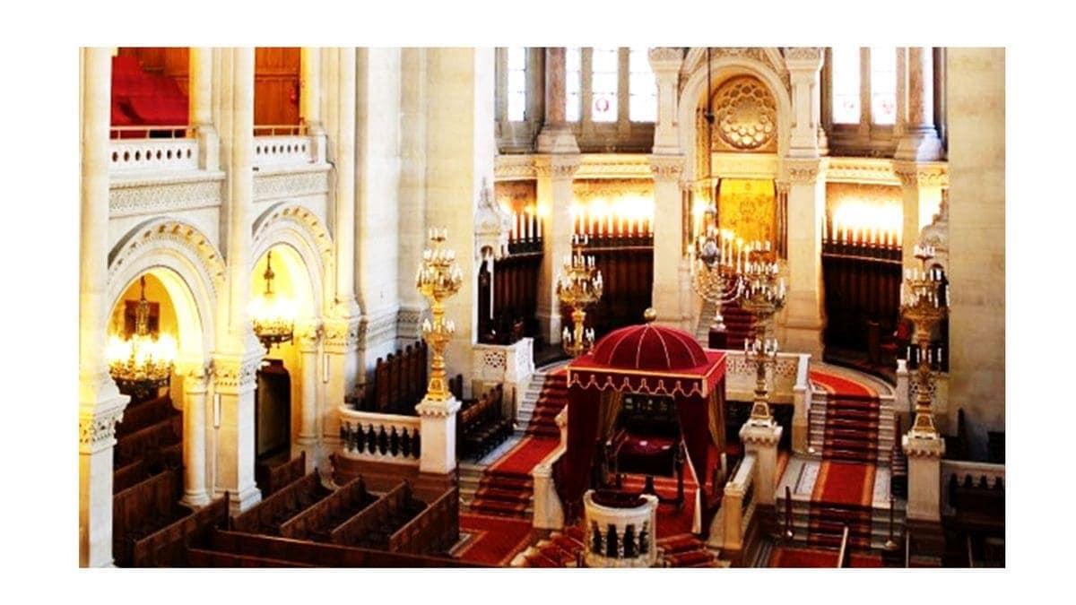 Interior%20da%20Grande%20Sinagoga%20de%20Paris%20(rue%20de%20la%20Victoire)