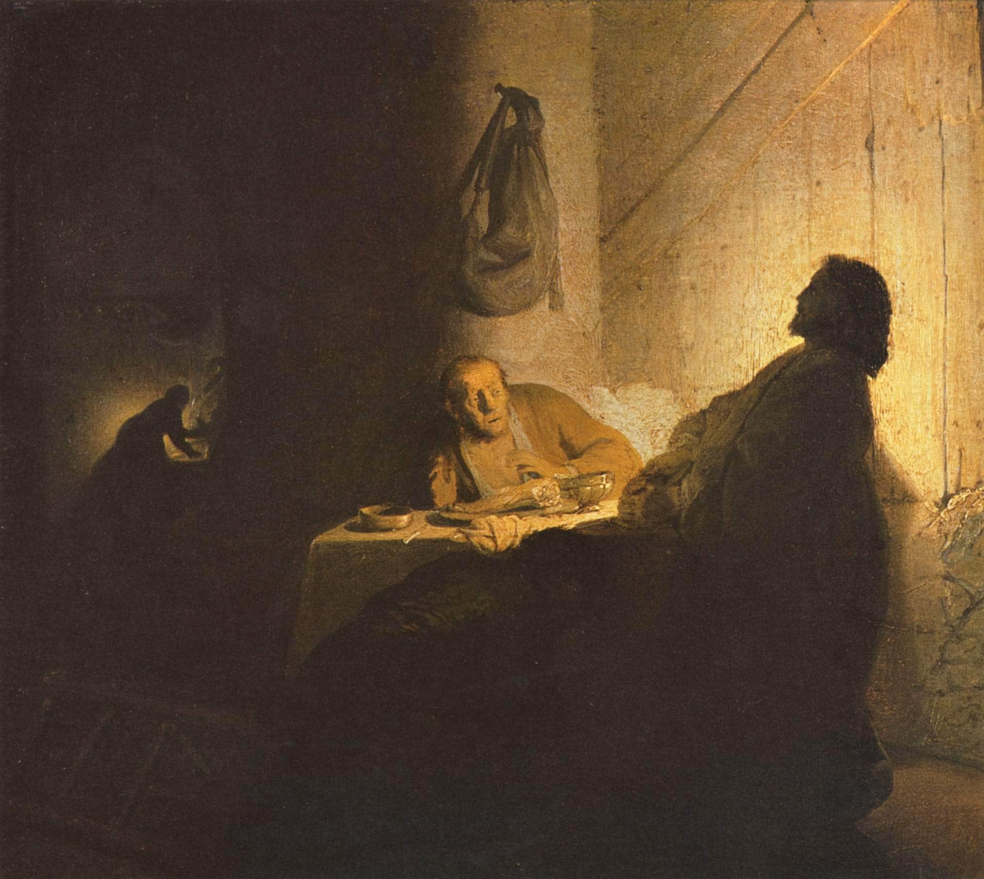 Rembrandt%20(1606-1669)%2C%20Os%20peregrinos%20de%20Ema%C3%BAs%20(%C3%B3leo%20sobre%20madeira%2C%201629)%20Museu%20Jacquemart-Andr%C3%A9%2C%20Paris%20