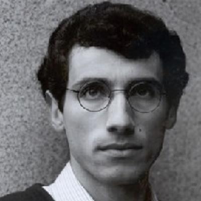 Daniel%20Faria%20(1971%20-%201999)