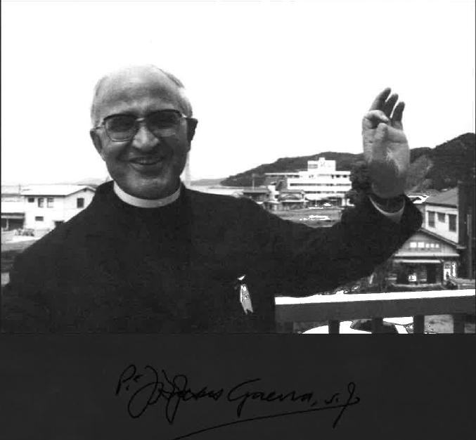 O P. Joaquim dedicou grande parte do seu tempo de missão pastoral à China e Macau.