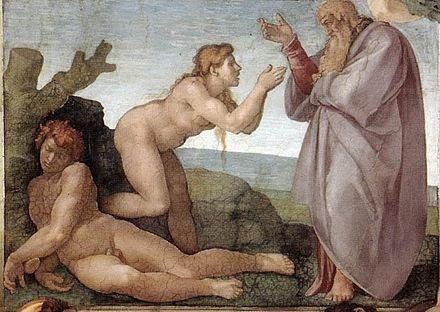 Michelangelo%20(1475-1564)%2C%20A%20cria%C3%A7%C3%A3o%20de%20Eva%20(fresco%2C%201509-1510)%2C%20Capela%20Sistina%2C%20Roma%2C%20It%C3%A1lia