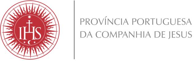 Jesuítas em Portugal