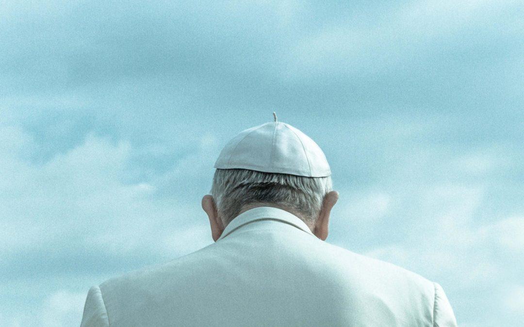 Rede de Oração lança proposta para a Quaresma