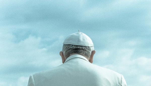 Papaf 1