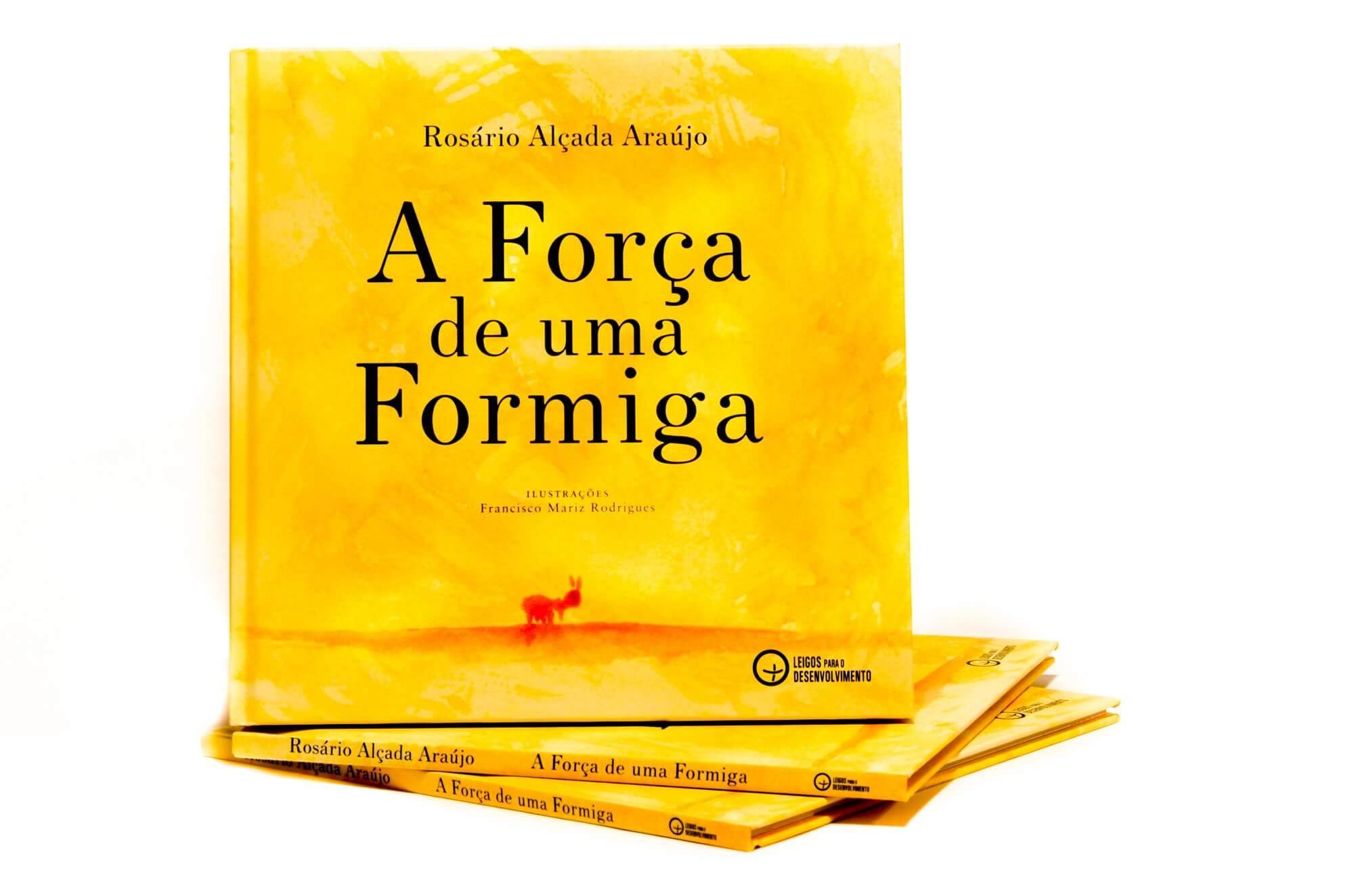 livro_infantil1