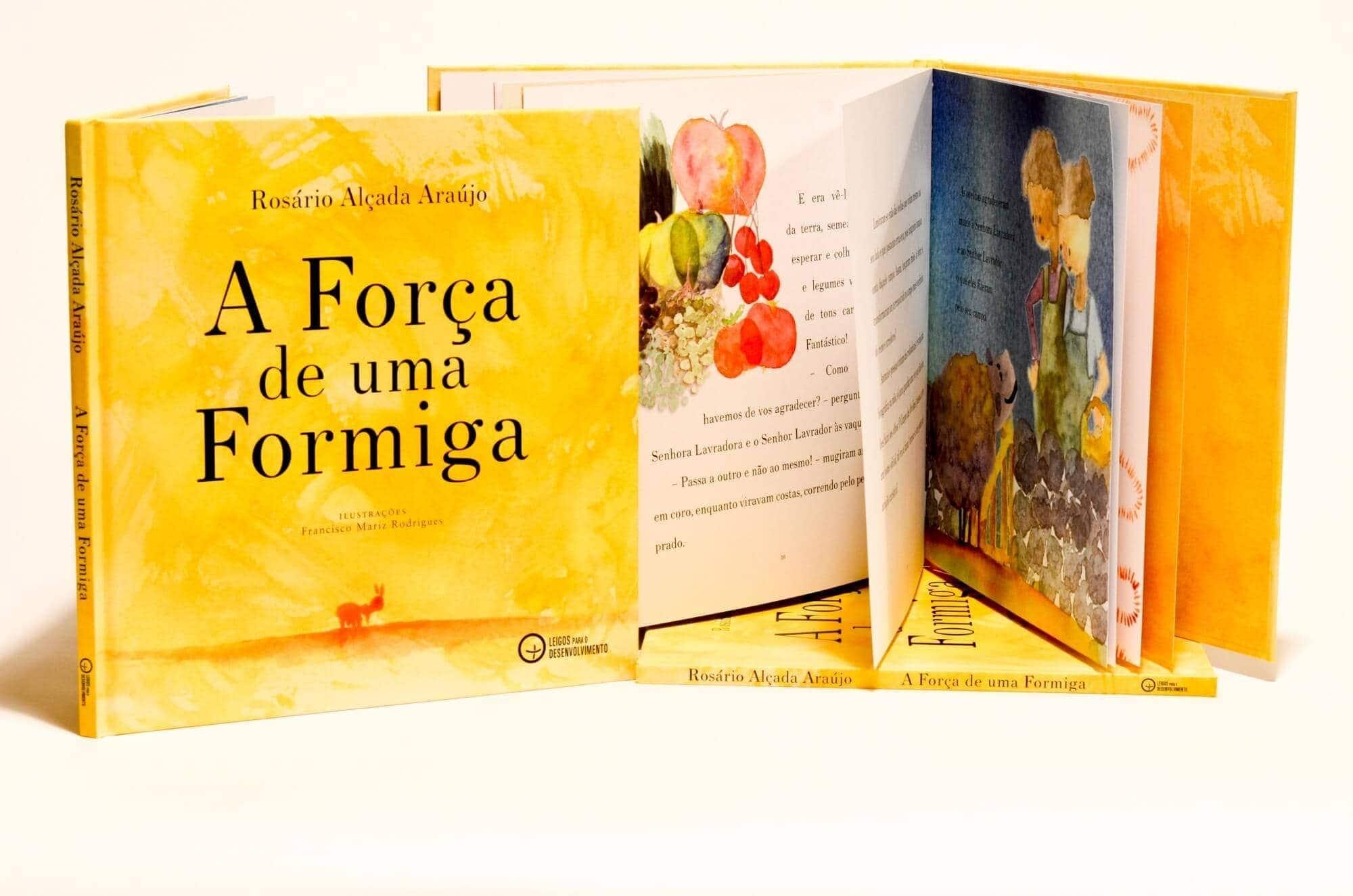livro_infantil2