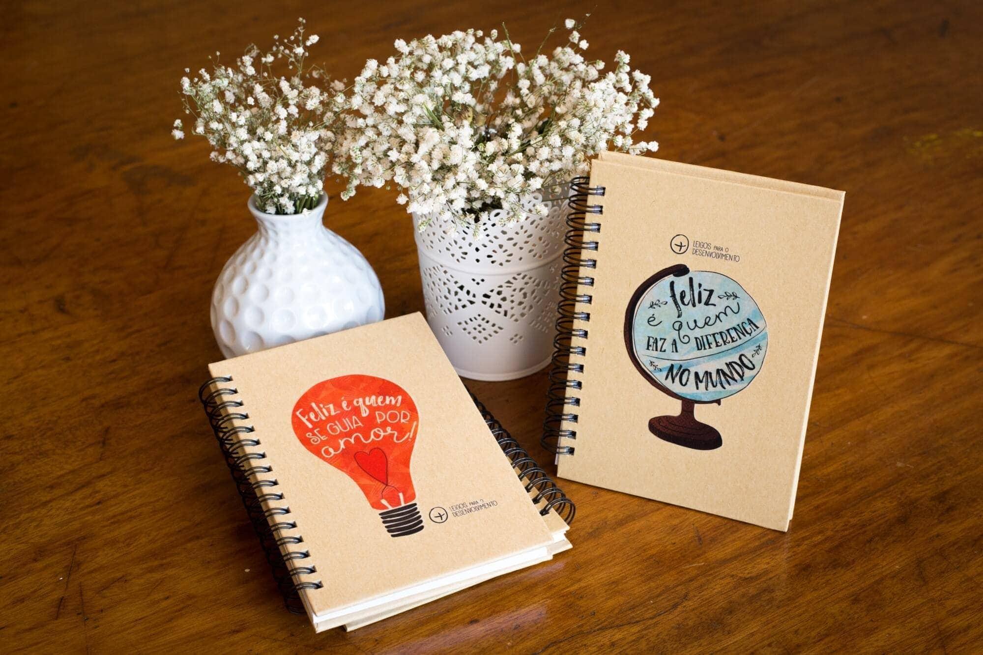 ocasioes_especiais_cadernos2