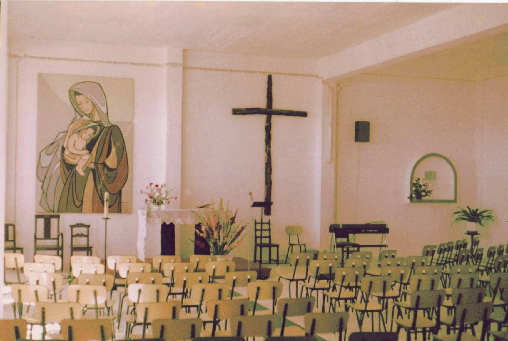 historia-cripta-funcionand-como-capela