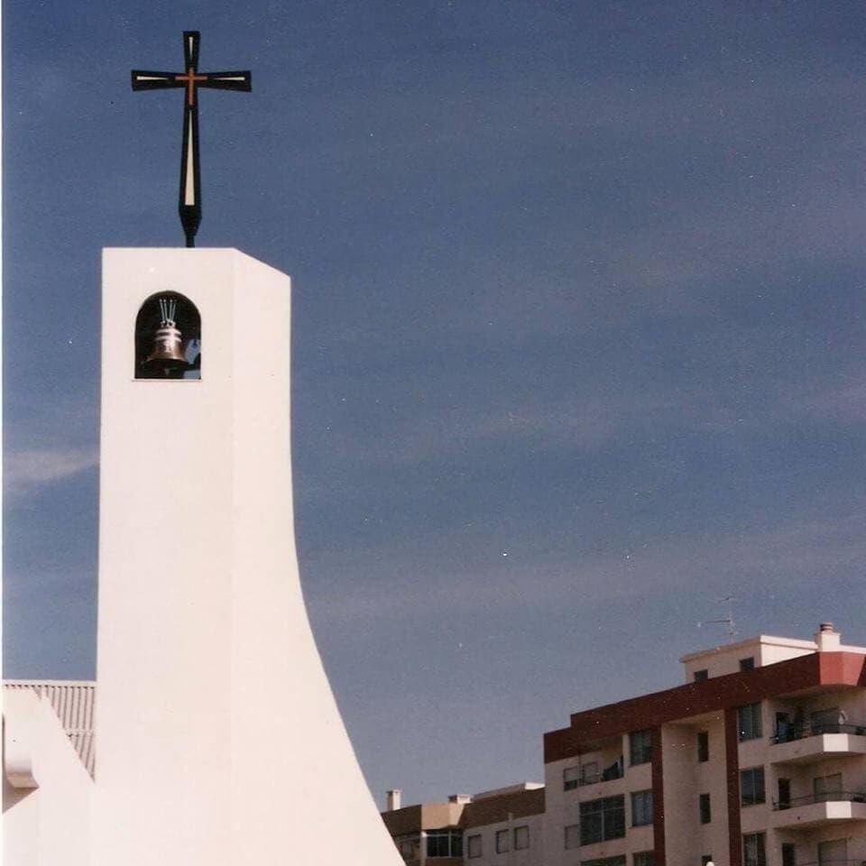 historia-igreja-12108114_902141449833748_2881639248046830586_n