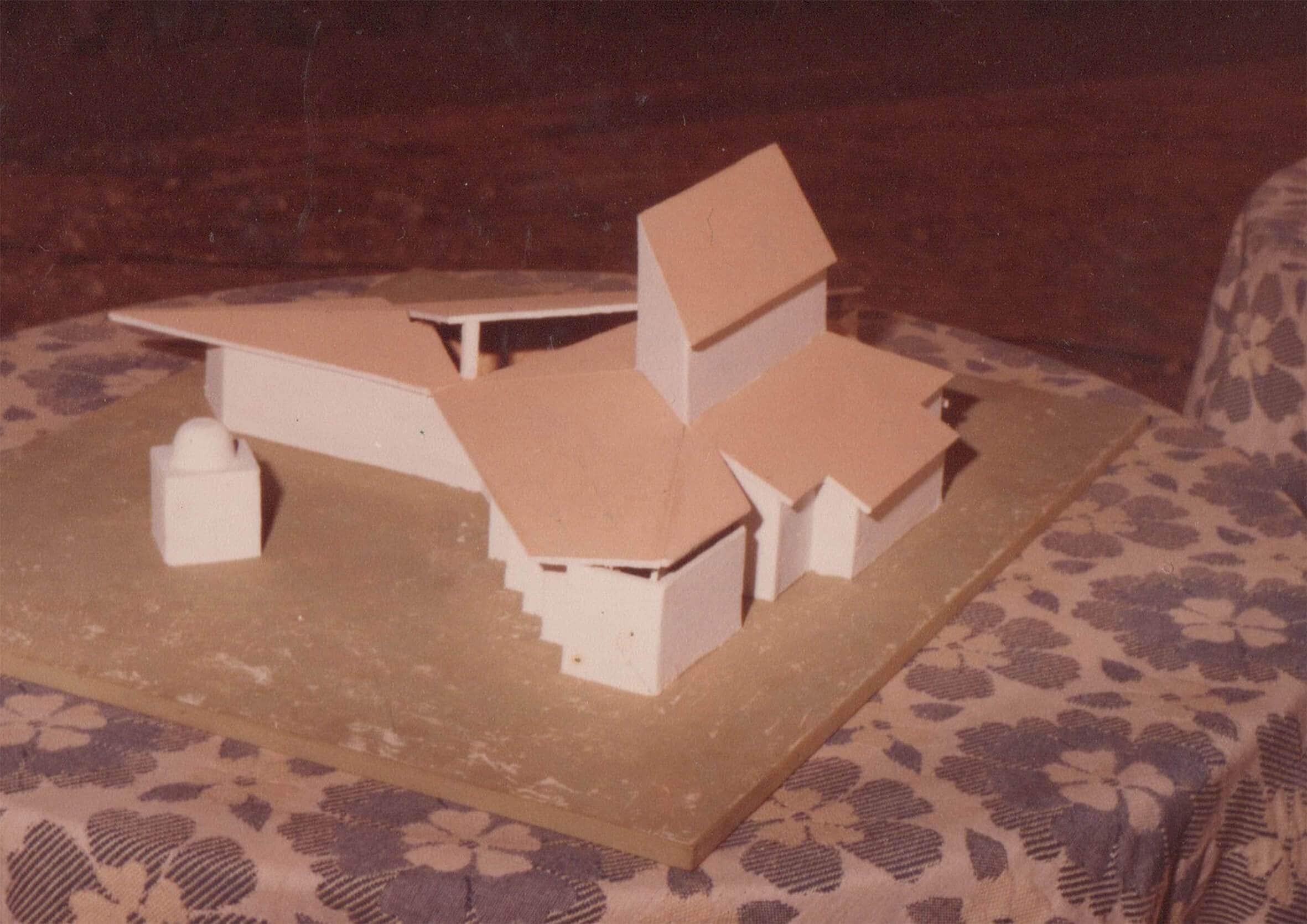 historia-maqueta-1o-projecto-arq-joao-cordovil-copia