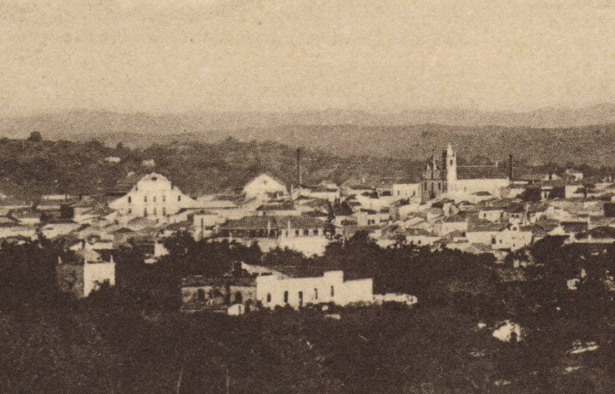 historia-portimao
