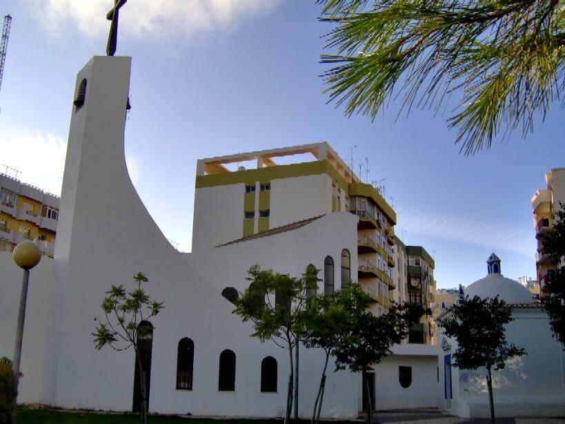 igreja-portimaoamparo