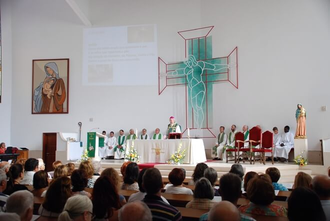 posse_padres_jesuitas_n_sra_amparo_2016