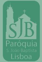 Paróquia de São João Baptista – Lumiar