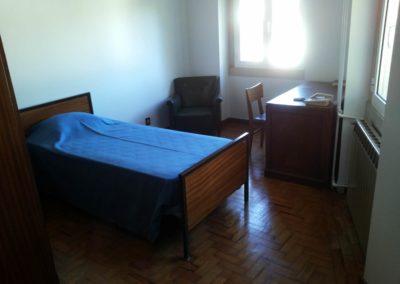 a-casa-quarto