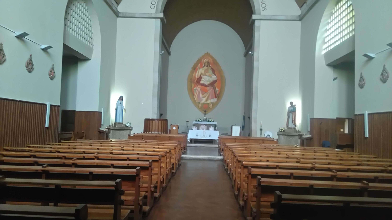 igreja-2-1-1
