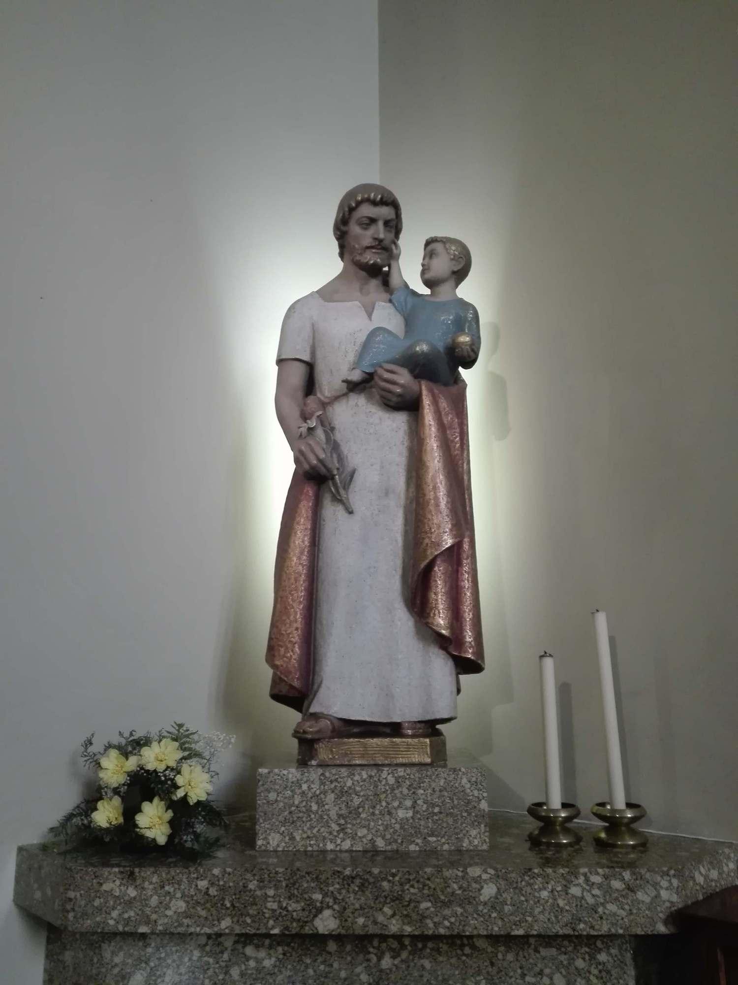 igreja-s-tiago-_altar_s-jose