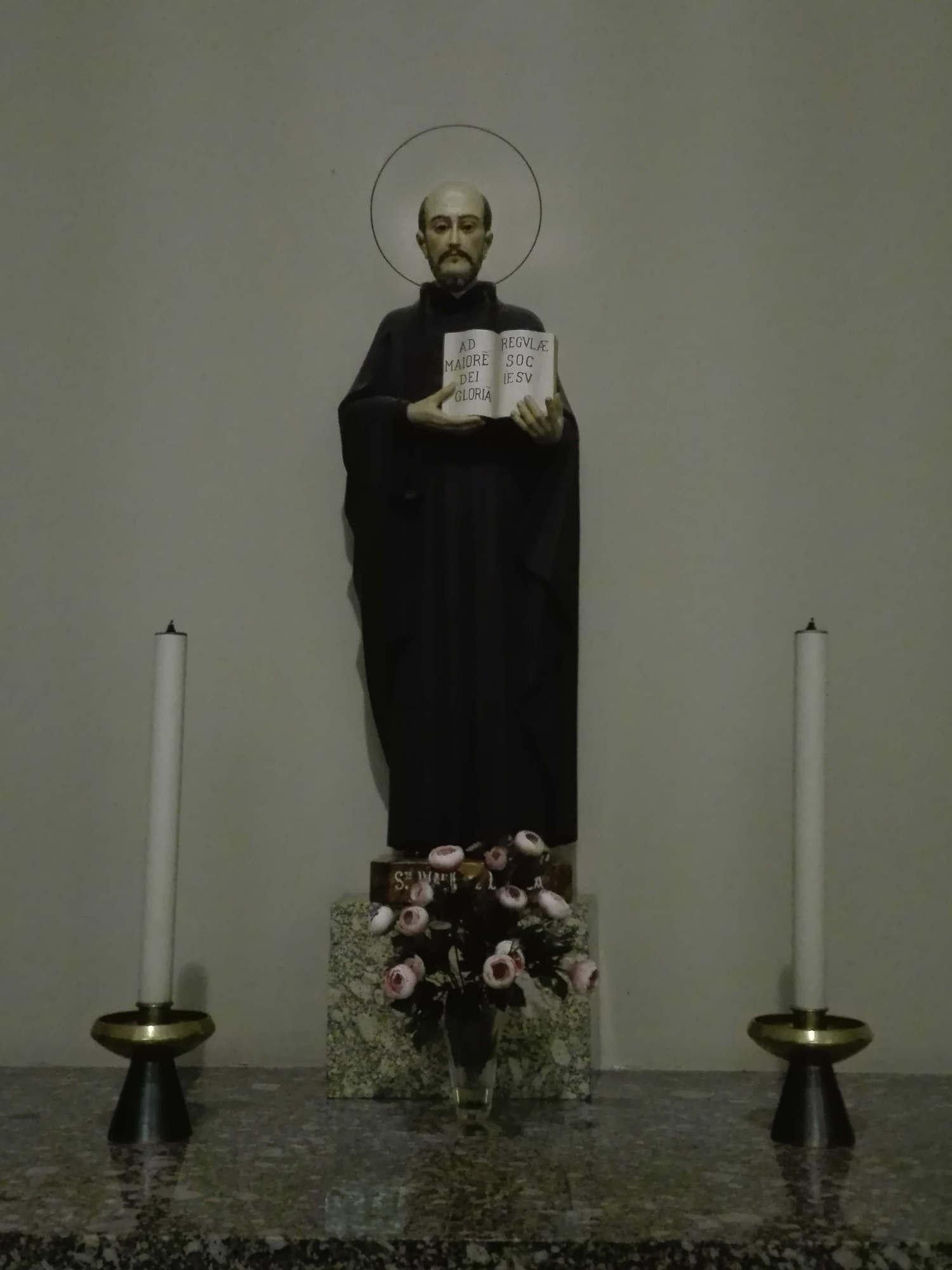 igreja-s-tiago-_altar_santo-inacio