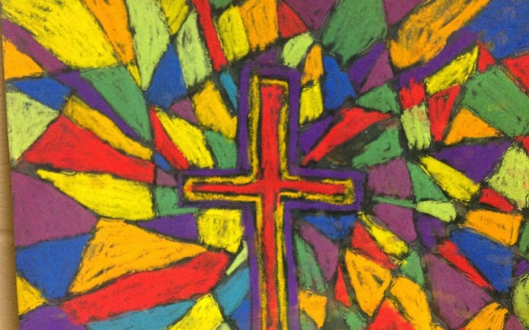 V DOMINGO DA QUARESMA: QUEREMOS VER JESUS