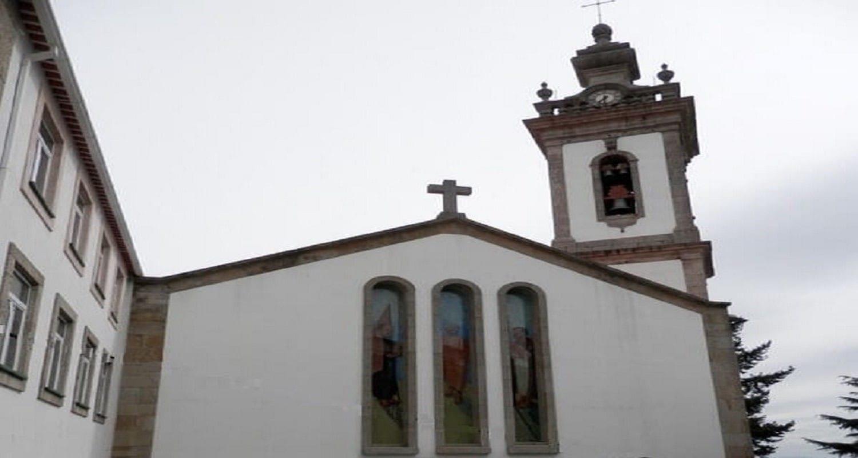 foto_igreja