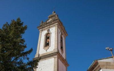 Comunidade Jesuíta da Covilhã – O farol de fé na cidade de montanha