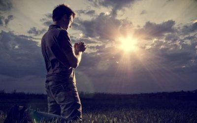 «Deus fará justiça aos seus eleitos, que por Ele clamam»